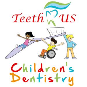 Teeth R Us Patient Store